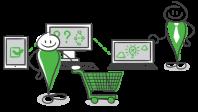 Sites internet  e.commerce